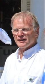 Karl Horst Gödtel