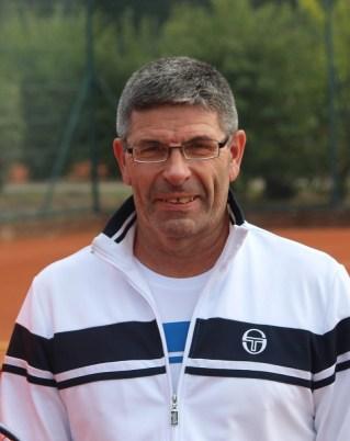 Heinz Commer Spielerprofil