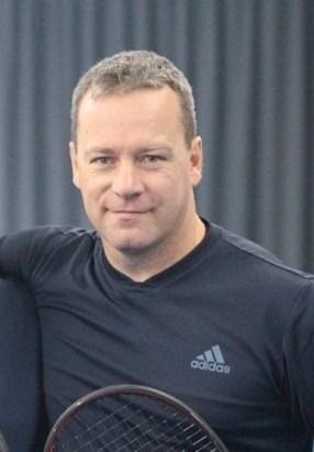 Jens Stephan Kemke Spielerprofil