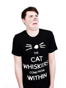 dnp-whiskers-shirt