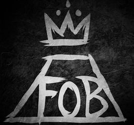 fob-more-like-bob-amirite