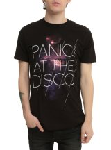 panic-at-the-disco-galaxy