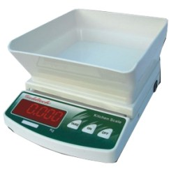 Kitchen Weight Scale Plumbing Weighing Machine Manufacturers Scales