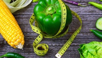 55e5d1424353ac14f6da8c7dda793278143fdef85254774c70287bd4934b 640 - Looking To Lose Weight? These Tips Can Help!