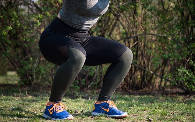 follow these suggestions to ensure an optimal workout routine - Follow These Suggestions To Ensure An Optimal Workout Routine