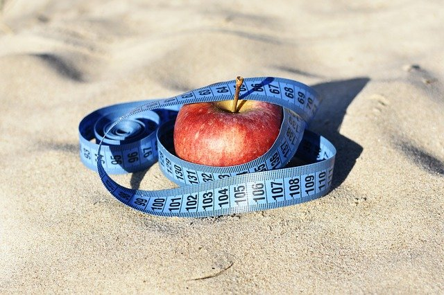 want to better nutrition in your life read on 1 - Want To Better Nutrition In Your Life? Read On