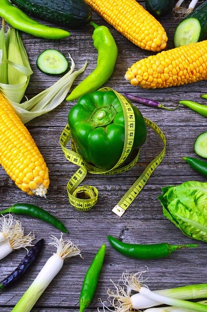 the right information about vitamins and minerals - The Right Information About Vitamins And Minerals
