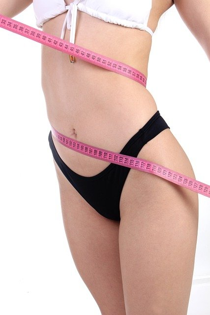 what you need to know when trying to lose weight 1 - What You Need To Know When Trying To Lose Weight.