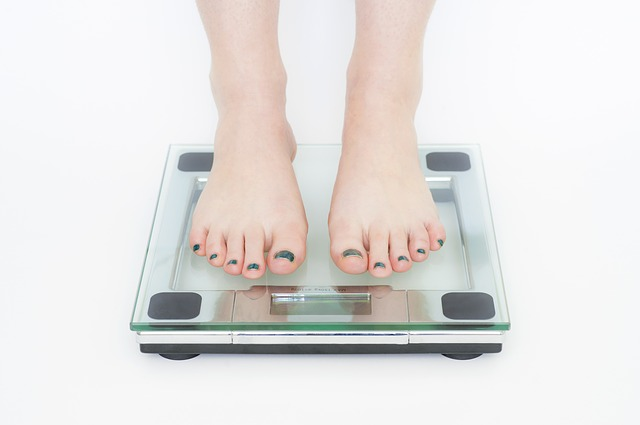 tips to implement for weight loss - Tips To Implement For Weight Loss