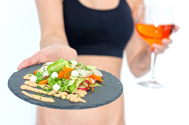 do you have issues with cellulite read on - Do You Have Issues With Cellulite? Read On
