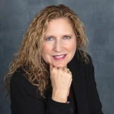Dr. Lisa Ortigara Crego