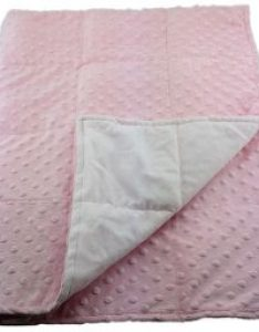 Shop pink weighted blankets also size weight chart comfort solutions rh weightedcomfortsolutions