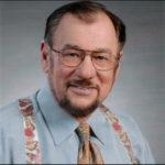 Dr.JamesGeorge