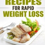 514FYU6LEkL - Paleo Recipes for Rapid Weight Loss: 50 Delicious, Quick & Easy Recipes to Help Melt Your Damn Stubborn Fat Away! (Paleo Recipes, Paleo, Paleo ... Paleo Recipe Book, Paleo Cookbook) (Volume 1)