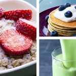 maxresdefault 52 - 7 High Protein Breakfast For Weight Loss
