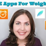 maxresdefault 57 - 6 FREE Apps For Weight Loss | My Favorite Free Weight Loss Apps
