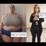 sddefault 3 - Incredible Weight Loss Transformations