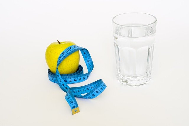 use these tips for healthy weightloss 1 - Use These Tips For Healthy Weight-Loss