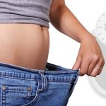 easy diet changes to help shed pounds - Easy Diet Changes To Help Shed Pounds