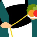 manage your weight with these tips and tricks - Manage Your Weight With These Tips And Tricks