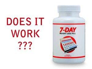 7 Day Weight Loss Pill - 7-Day-Weight-Loss-Pill