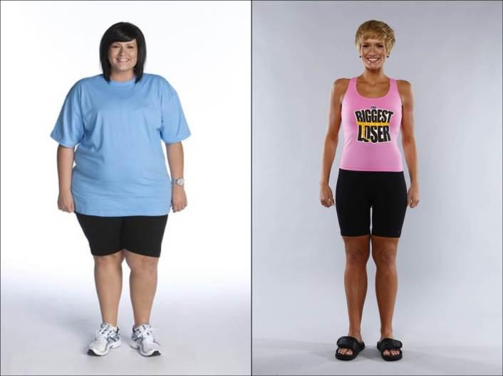 NUP 135192 0372.ss full - Biggest Loser Weight Loss Program