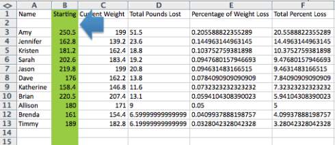 weight loss competition starting weight 490x213 - weight-loss-competition-starting-weight-490x213