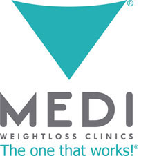 medi weightloss clinics logo - Medi Weight Loss Clinic Complaints