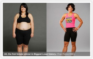 Biggest Loser Meal Plan and Tips2 300x192 - Biggest-Loser-Meal-Plan-and-Tips2-300x192