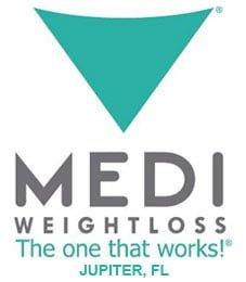 Medi Logo - Medi_Logo