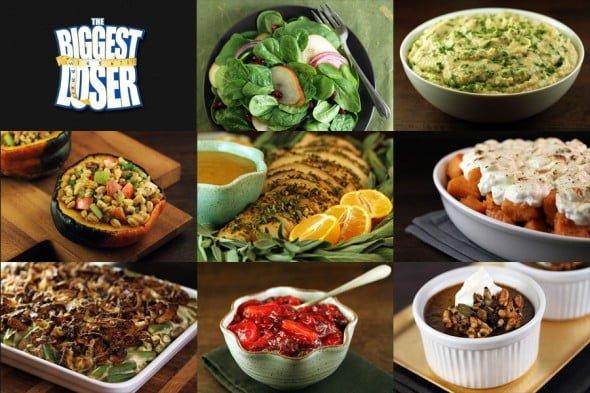 biggest loser menu grid 590x393 - biggest_loser_menu_grid-590x393