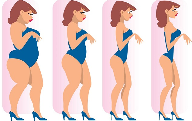 weight loss tips - weight-loss-tips