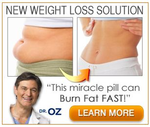 dr. oz weight loss pills - dr.-oz-weight-loss-pills