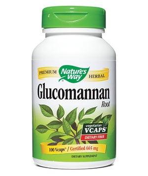 glucomannan pills 300 - glucomannan-pills_300
