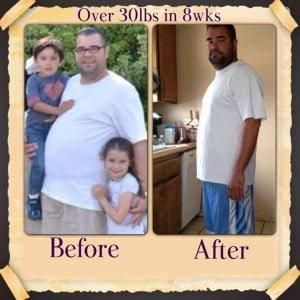 javita weight loss results 300x300 - javita-weight-loss-results-300x300