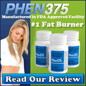 phen375 ads - phen375_ads