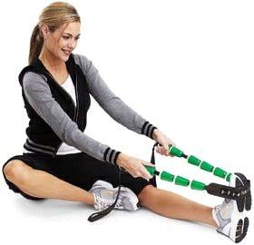 medifast weight loss risks leg cramps - medifast-weight-loss-risks-leg-cramps
