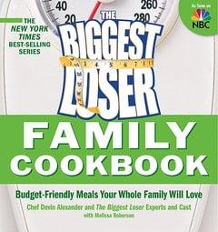 medium biggest loser cookbook - medium_biggest-loser-cookbook