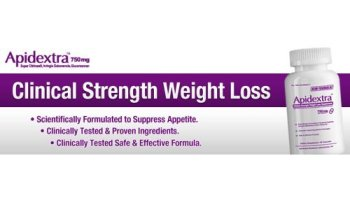 New prescription weight loss drug uk national lottery picture 1