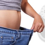 57e9d34b4352a414f6da8c7dda793278143fdef852547440732c7ed49e4f 640 - Simple Tips To Help You Get The Weight Off