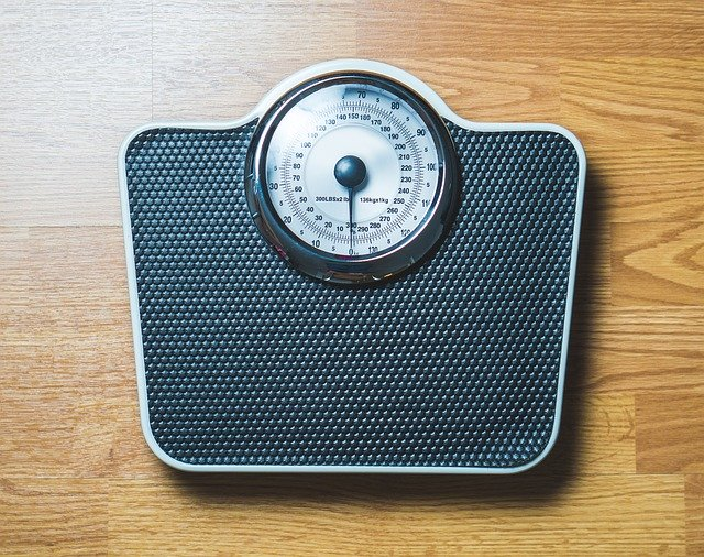 52e6d7434e55a814f6da8c7dda793278143fdef85254764e712e7ddd954b 640 1 - Weight Loss Tips That You Will Love