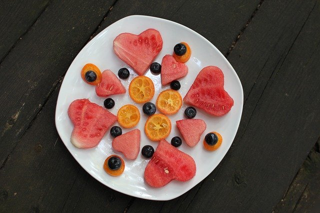frustrated with weight loss try these fresh ideas 1 - Frustrated With Weight Loss? Try These Fresh Ideas!