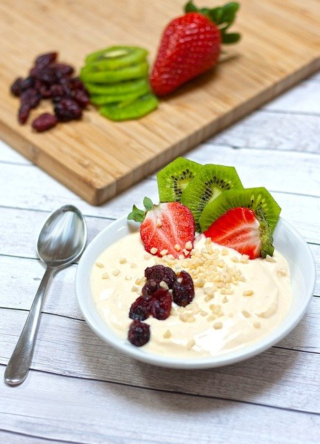 need to lose weight try these tips - Need To Lose Weight? Try These Tips!