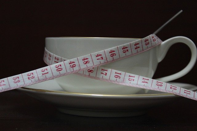 easy and effective ways to lose weight - Easy And Effective Ways To Lose Weight