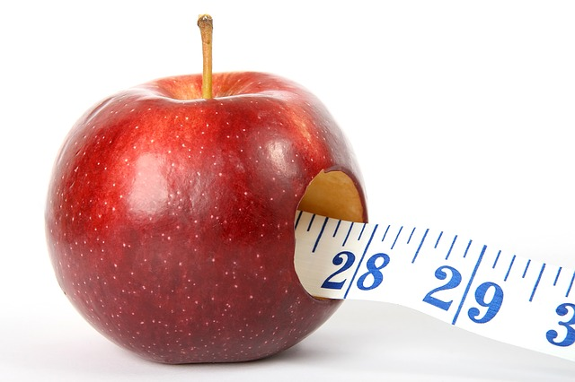 these tips and ideas can help you lose weight - These Tips And Ideas Can Help You Lose Weight