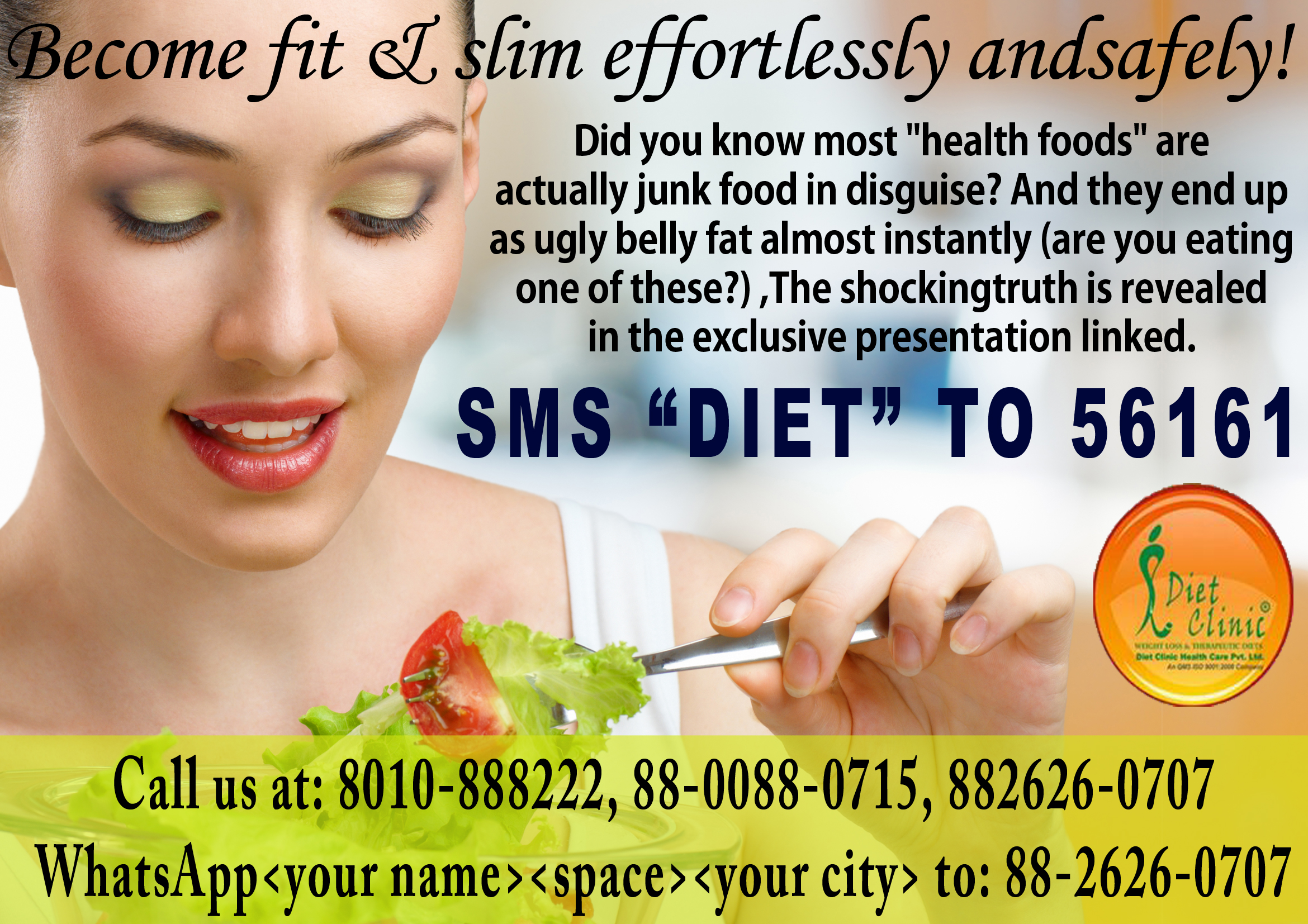 weight loss clinic 91762 weight plan vegan diet low fat for