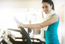 Phaseolamin effective for Weight Loss