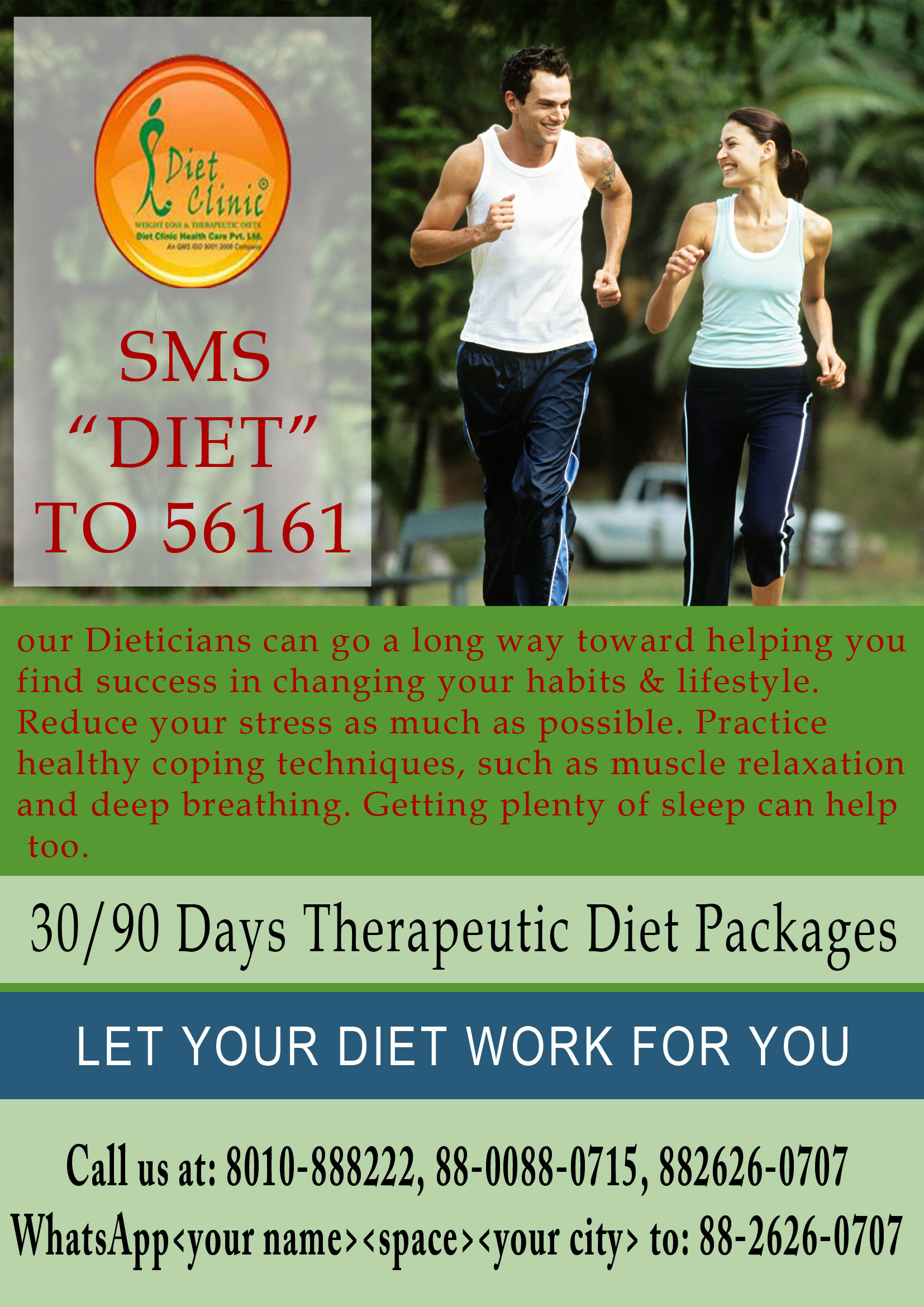 better metabolism deal with this ailment well weight loss clinic