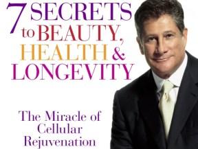 7 Secrets of Beauty Health and Longevity