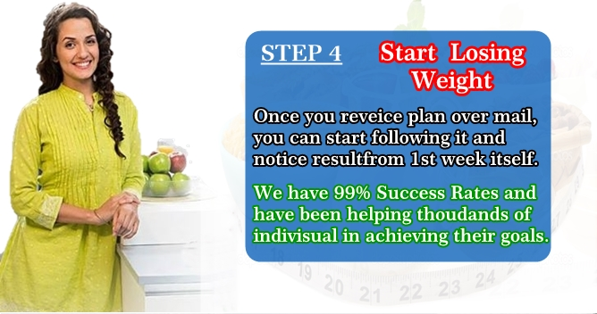 Online-Weight-loss-program-4